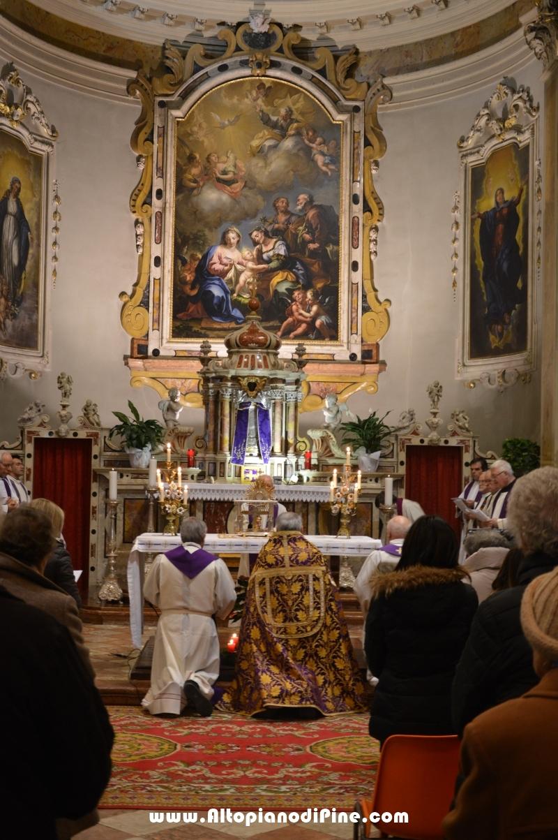 Porta santa giubileo straordinario della misericordia - Immagini porta santa ...